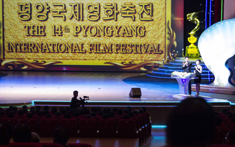 Pyongyang-International-Film-Festival-2014-2